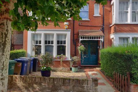 1 bedroom flat for sale - Grosvenor Road, Finchley, N3