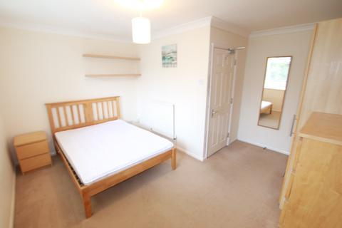 1 bedroom semi-detached house to rent - Prince of Wales Avenue, Reading, RG30