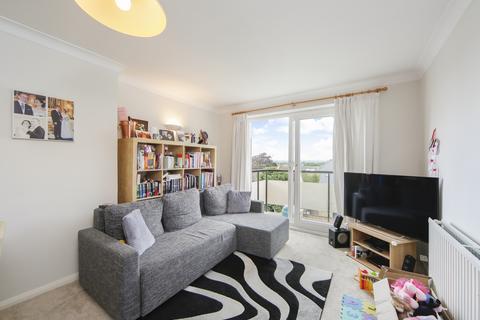 2 bedroom flat for sale - Thornton Hill, London, SW19