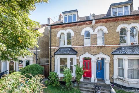 2 bedroom flat for sale - Barry Road East Dulwich SE22