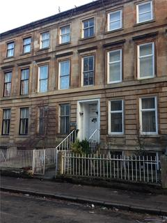 1 bedroom flat to rent - Oakfield Avenue, Hillhead, Glasgow G12