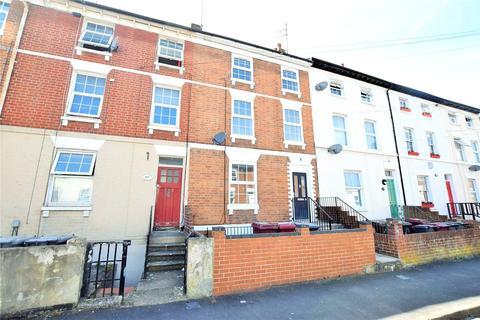 4 bedroom terraced house for sale - Zinzan Street, Reading, Berkshire, RG1