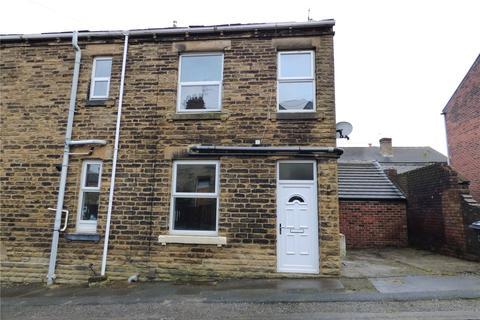 2 bedroom terraced house for sale - Wellington Street, Liversedge, WF15