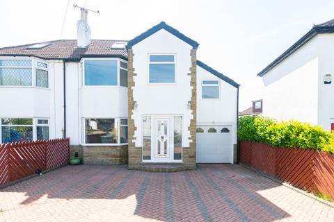 4 bedroom semi-detached house for sale - Ringwood Gardens, Leeds, LS14