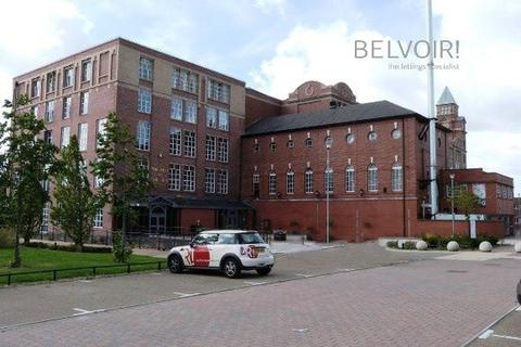 2 bedroom apartment for sale - Apartment , Trencherfield Mill, Heritage Way, Wigan