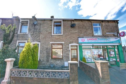 2 bedroom terraced house for sale - East View Terrace, Langho, BB6