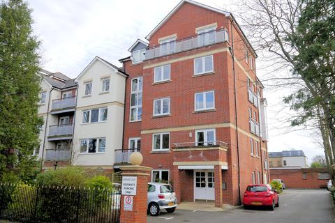 2 bedroom apartment for sale - Connaught Court, Alma Road, Windsor SL4