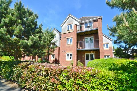 2 bedroom flat for sale - Chandlers Ford