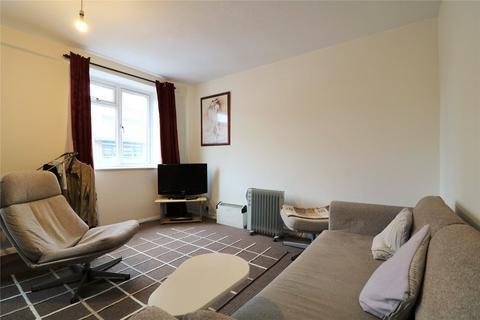 2 bedroom apartment to rent - Glynwood House, Bridge Avenue, Maidenhead, Berkshire, SL6