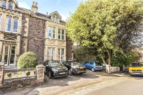 2 bedroom property for sale - Trelawney Road, Redland, Somerset, BS6