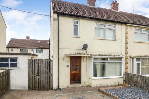 2 bedroom semi-detached house for sale - Cliffe Lane West, Baildon
