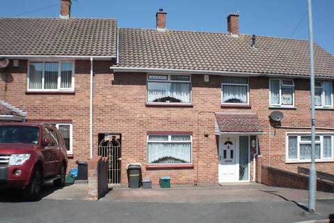 3 bedroom terraced house for sale - Shortwood Road BS13