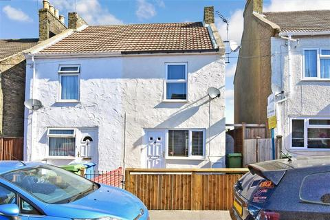 2 bedroom semi-detached house for sale - Shortlands Road, Sittingbourne, Kent
