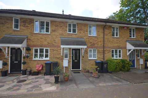 2 bedroom terraced house for sale - Sycamore Grange, Ramsgate, Kent