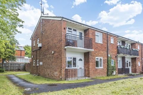 1 bedroom flat for sale - Cobham House, Chestnut Crescent, Shinfield, Reading, RG2