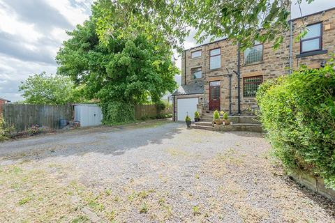 5 bedroom end of terrace house for sale - Cornmill Lane, Liversedge, West Yorkshire, WF15