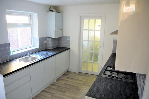 3 bedroom terraced house to rent - Avenons Road, Plaistow, London. E13