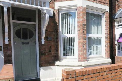 2 bedroom apartment for sale - St. Vincent Street, South Shields