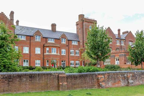 2 bedroom apartment to rent - Basildon Court, Cholsey