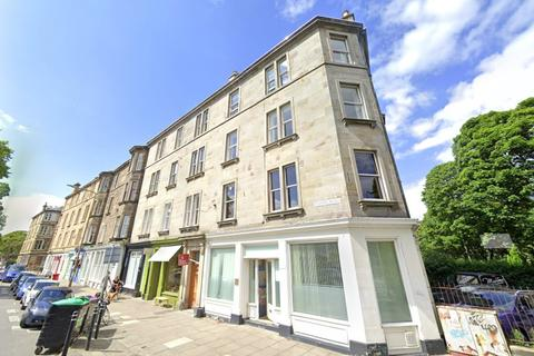 5 bedroom flat to rent - Sciennes Road, Edinburgh, EH9 1NX