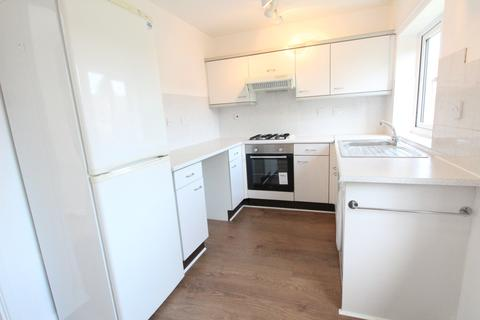 1 bedroom coach house to rent - Heron Drive, Lenton, Nottingham NG7
