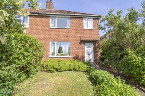 3 bedroom semi-detached house for sale - Wellington Hill West, Henleaze, Bristol, BS9