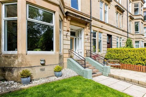 3 bedroom apartment for sale - Tantallon Road, Shawlands, Glasgow