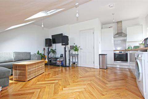 1 bedroom apartment for sale - Campden Road, South Croydon
