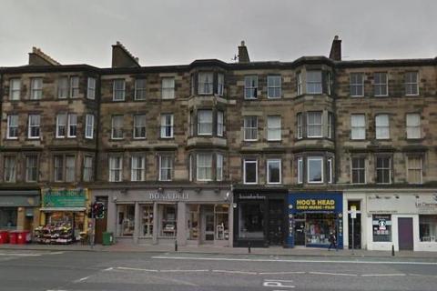 5 bedroom flat to rent - South Clerk Street, Edinburgh EH8