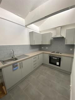 2 bedroom apartment to rent - Five Ashes Road, Chester, CH4