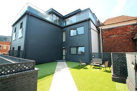 1 bedroom apartment for sale - Lyons Crescent, Tonbridge, TN9