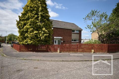 3 bedroom detached house for sale - Burns Gardens, Blantyre, Glasgow
