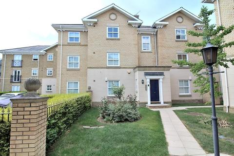 2 bedroom apartment for sale - County Place, Chelmsford, Essex, CM2