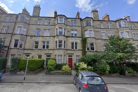 4 bedroom flat to rent - Edinburgh EH9