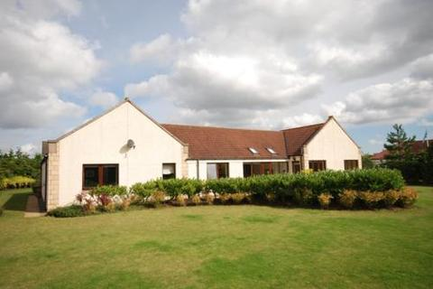 5 bedroom detached house to rent - 29 Forgan Drive, Drumoig, Leuchars, St Andrews KY16