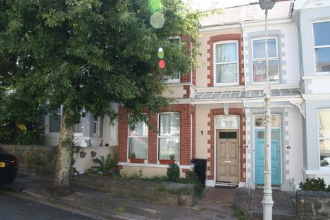 2 bedroom terraced house to rent - Kingswood Park Avenue, Plymouth PL3