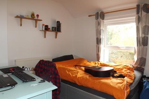 2 bedroom end of terrace house to rent - Vron Square, Bangor, Gwynedd, LL57