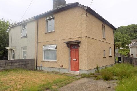 3 bedroom semi-detached house for sale - Jubilee Crescent, Neath, Neath Port Talbot. SA10 6TP