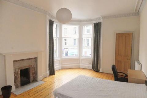 4 bedroom flat to rent - Viewforth, Bruntsfield, Edinburgh