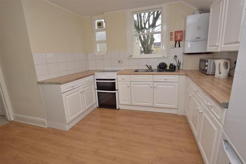 5 bedroom detached house to rent - Mount Road, Southdown, BATH, Somerset, BA2