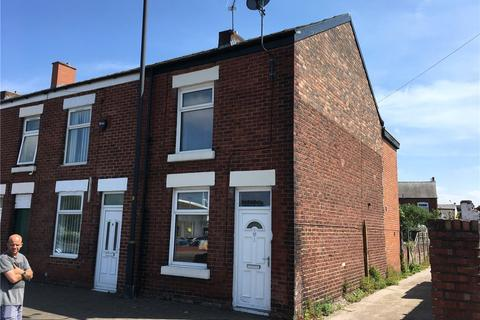 2 bedroom house to rent - Mill Street, Hazel Grove, Stockport, Greater Manchester, SK7