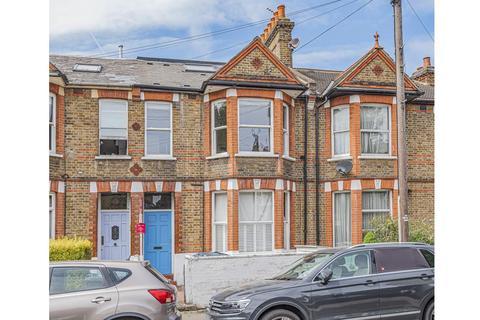 3 bedroom flat for sale - Newton Avenue, Acton