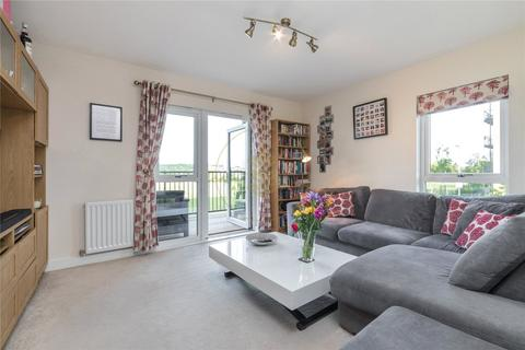 2 bedroom apartment for sale - Beuth House, 3 Swannell Way, London, NW2