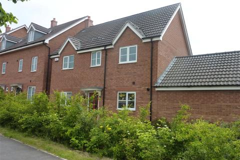 3 bedroom detached house for sale - Humber Road, Stoke, Coventry, West Midlands, CV3