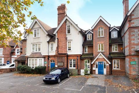 3 bedroom apartment for sale - London Road, Reading, Berkshire, RG1