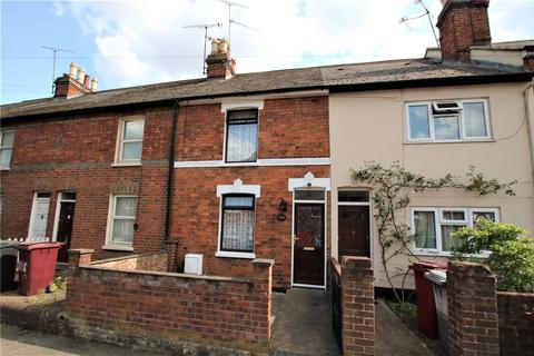 3 bedroom terraced house for sale - Great Knollys Street, Reading, Berkshire, RG1