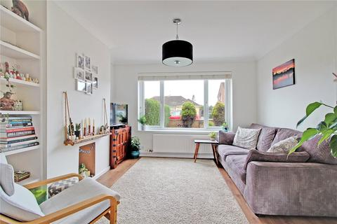 3 bedroom semi-detached house for sale - Armstrong Road, Thorpe St. Andrew, Norwich, Norfolk, NR7
