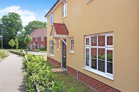 4 bedroom detached house for sale - Swan Lane, Sprowston, Norwich, Norfolk, NR7