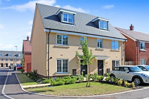 3 bedroom semi-detached house for sale - Ellis Close, Sprowston, Norwich, Norfolk, NR7