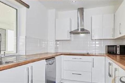 1 bedroom flat to rent - CRAWFORD PLACE, MARYLEBONE, W1